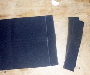 детская одежда оптом от производителя без рядов сумма заказа 5000р